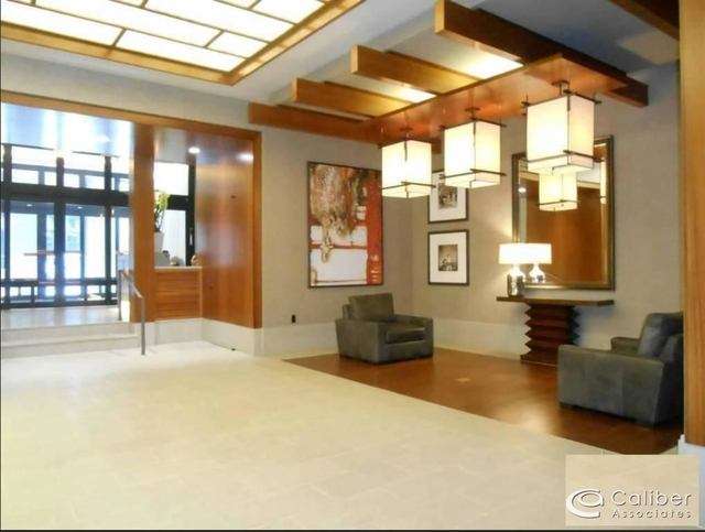 Studio, NoHo Rental in NYC for $3,100 - Photo 1