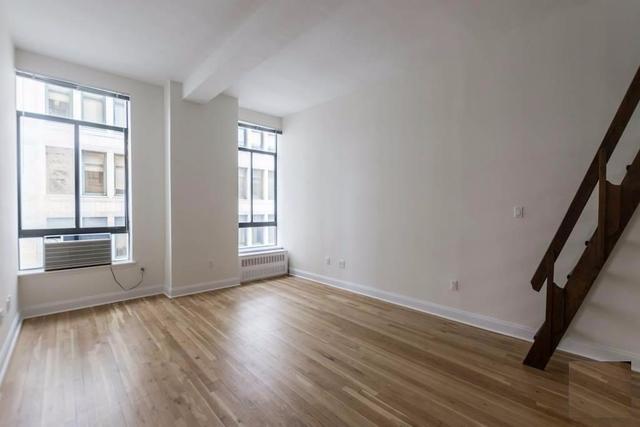 Studio, NoHo Rental in NYC for $3,100 - Photo 2