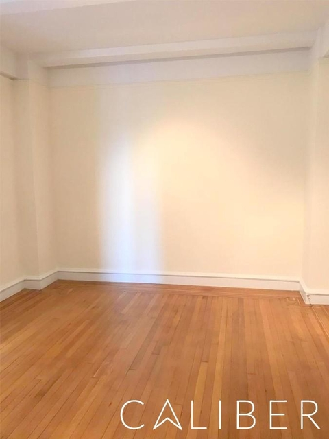 Studio, Hell's Kitchen Rental in NYC for $2,345 - Photo 2