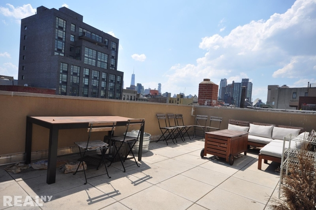 3 Bedrooms, Alphabet City Rental in NYC for $6,600 - Photo 1