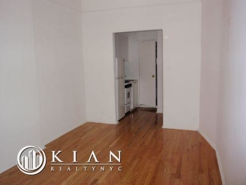 Studio, Yorkville Rental in NYC for $2,292 - Photo 1