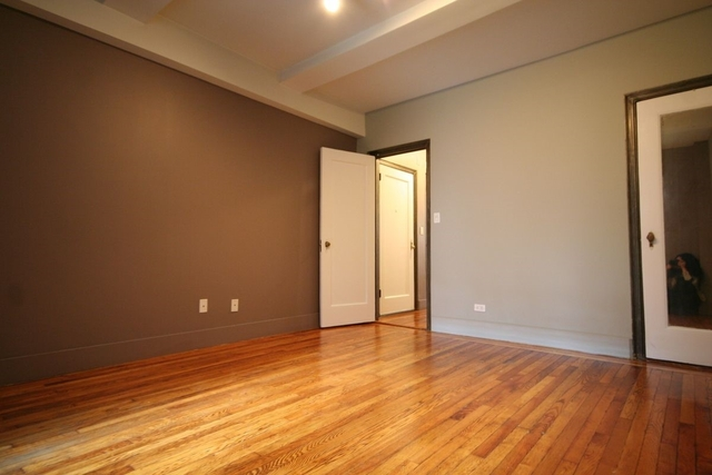 2 Bedrooms, Greenwich Village Rental in NYC for $4,000 - Photo 2