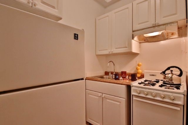 1 Bedroom, West Village Rental in NYC for $2,965 - Photo 1