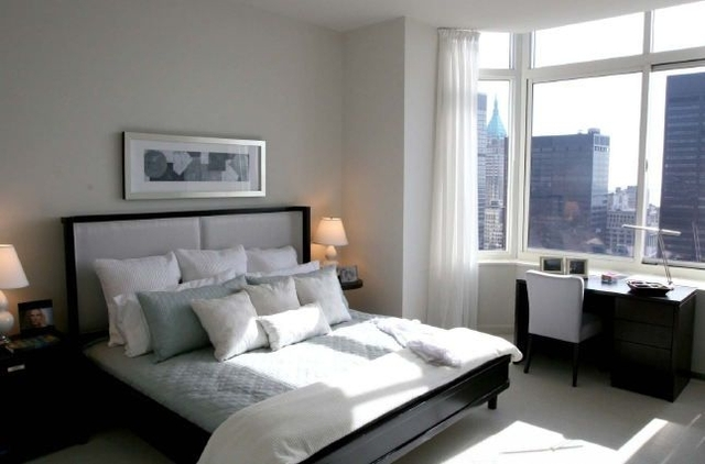 2 Bedrooms, Tribeca Rental in NYC for $5,600 - Photo 1