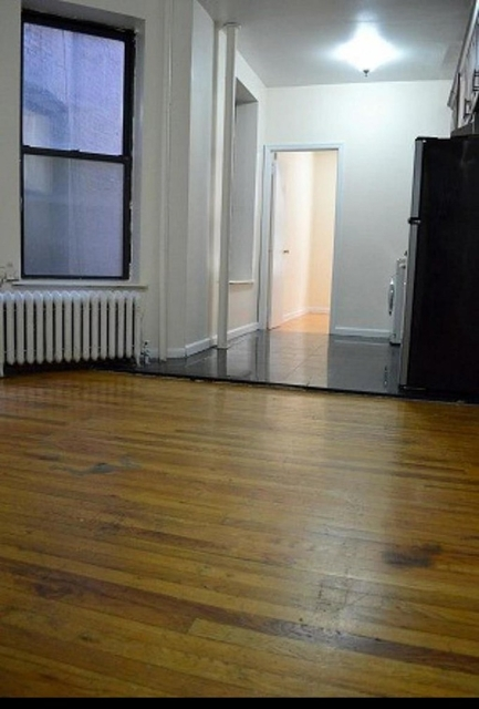 3 Bedrooms, Manhattan Valley Rental in NYC for $4,200 - Photo 2