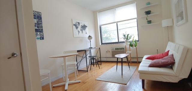 1 Bedroom, East Williamsburg Rental in NYC for $2,465 - Photo 1