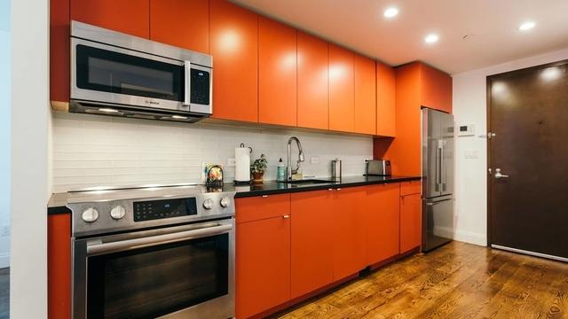 Studio, Bedford-Stuyvesant Rental in NYC for $2,300 - Photo 1