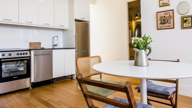 1 Bedroom, Williamsburg Rental in NYC for $2,895 - Photo 1
