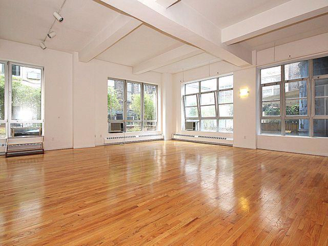Loft, Financial District Rental in NYC for $5,700 - Photo 2
