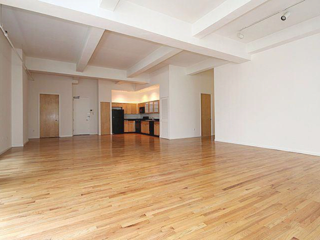 Loft, Financial District Rental in NYC for $5,700 - Photo 1