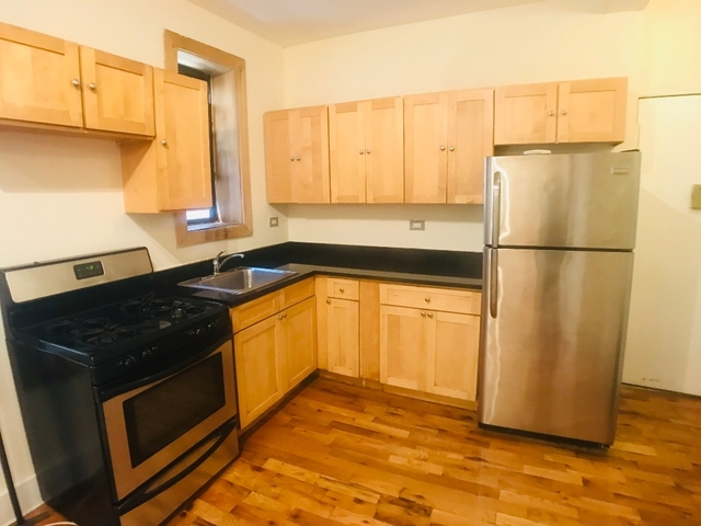 Room, Crown Heights Rental in NYC for $800 - Photo 2