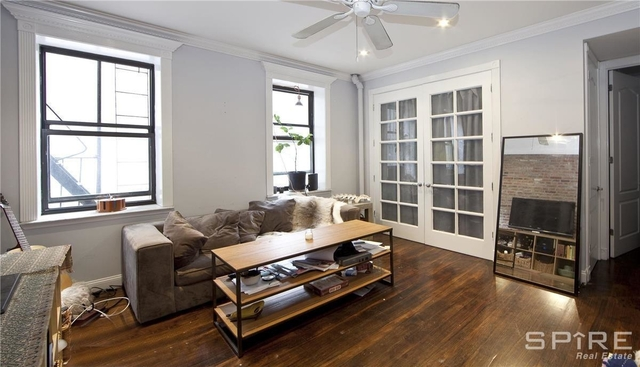 3 Bedrooms, Gramercy Park Rental in NYC for $6,000 - Photo 1