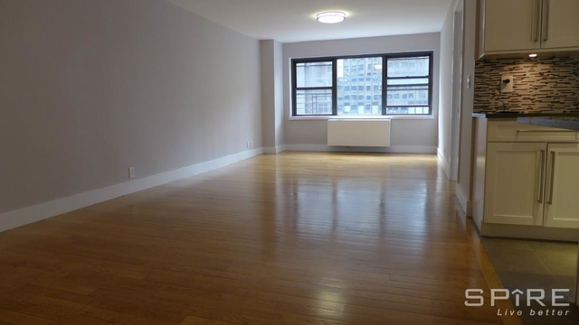 4 Bedrooms, Turtle Bay Rental in NYC for $8,295 - Photo 2
