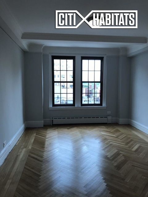 2 Bedrooms, Upper West Side Rental in NYC for $8,495 - Photo 2