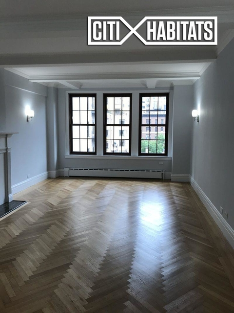 2 Bedrooms, Upper West Side Rental in NYC for $8,495 - Photo 1