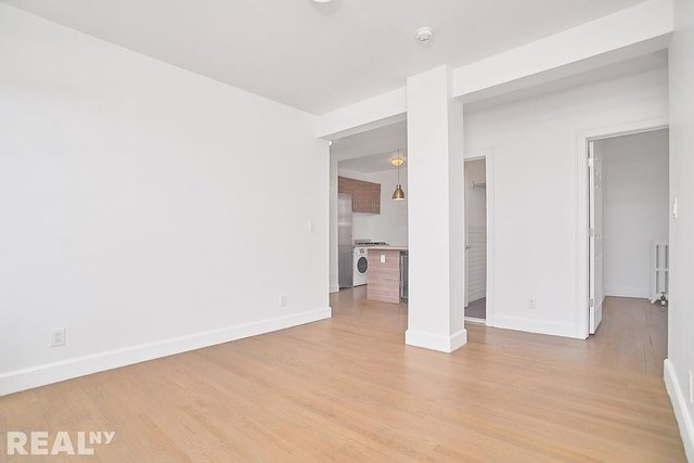 3 Bedrooms, Clinton Hill Rental in NYC for $4,000 - Photo 2