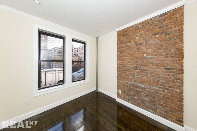4 Bedrooms, Boerum Hill Rental in NYC for $5,685 - Photo 1