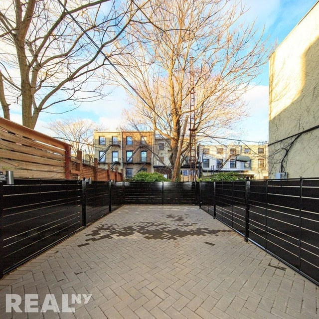 4 Bedrooms, Boerum Hill Rental in NYC for $5,685 - Photo 2