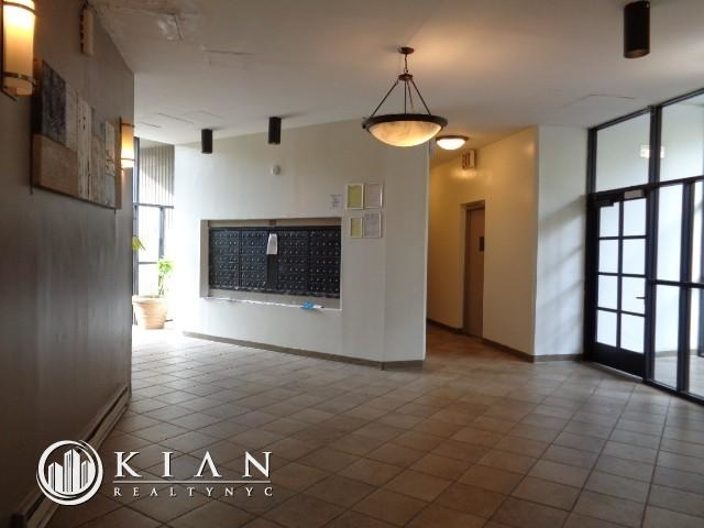 4 Bedrooms, East Harlem Rental in NYC for $5,200 - Photo 1