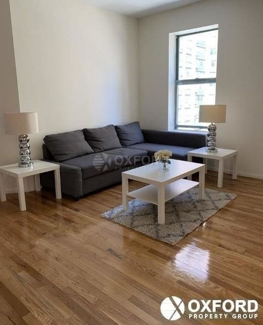 2 Bedrooms, Lincoln Square Rental in NYC for $2,600 - Photo 2