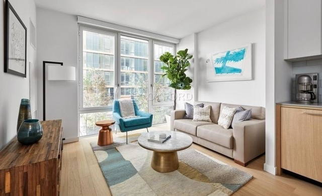 Studio, Astoria Rental in NYC for $2,300 - Photo 2