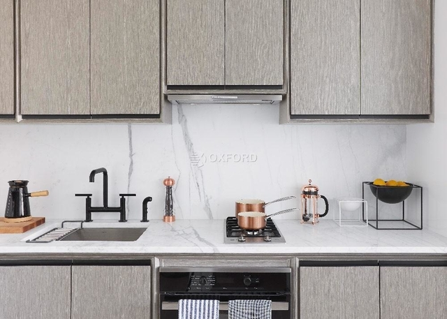 1 Bedroom, Murray Hill Rental in NYC for $4,850 - Photo 2