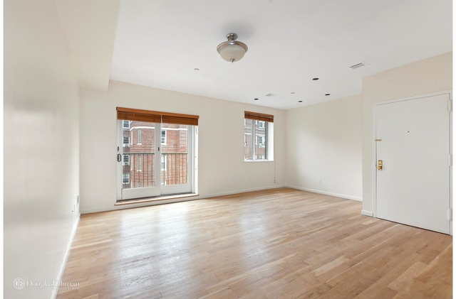 2 Bedrooms, Homecrest Rental in NYC for $2,500 - Photo 2
