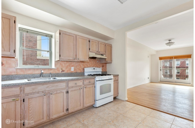 2 Bedrooms, Homecrest Rental in NYC for $2,500 - Photo 1