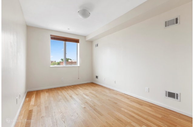 2 Bedrooms, Homecrest Rental in NYC for $2,550 - Photo 2
