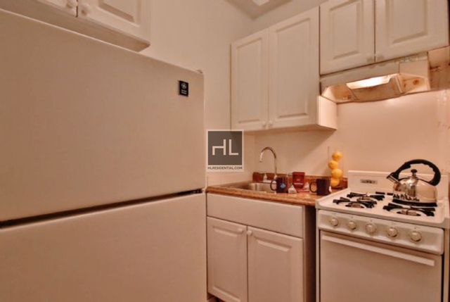 2 Bedrooms, West Village Rental in NYC for $2,975 - Photo 2