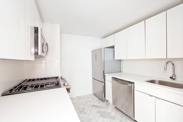 3 Bedrooms, Alphabet City Rental in NYC for $4,491 - Photo 2