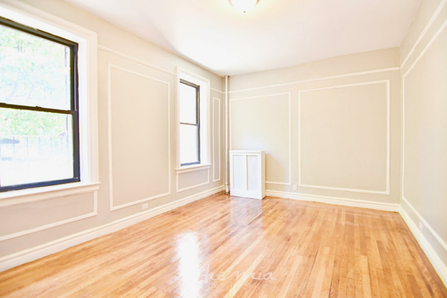 3 Bedrooms, Fordham Manor Rental in NYC for $2,550 - Photo 2