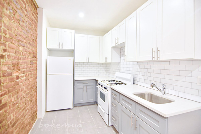 3 Bedrooms, Fordham Manor Rental in NYC for $2,550 - Photo 1