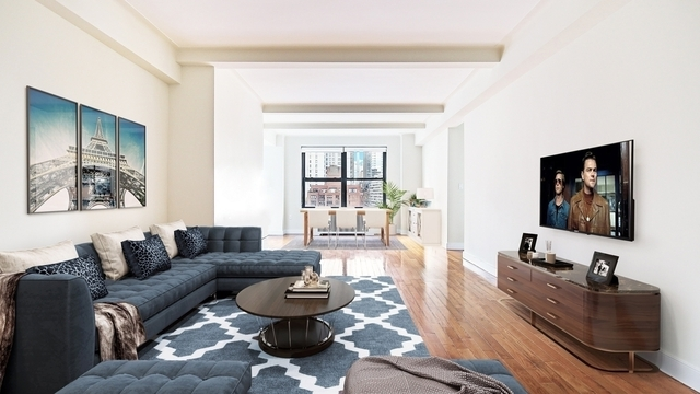 1 Bedroom, Sutton Place Rental in NYC for $3,590 - Photo 1
