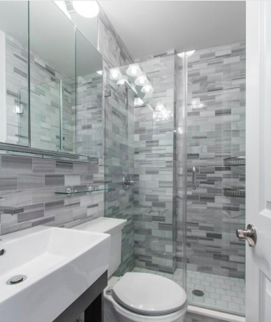 Studio, West Village Rental in NYC for $5,595 - Photo 2