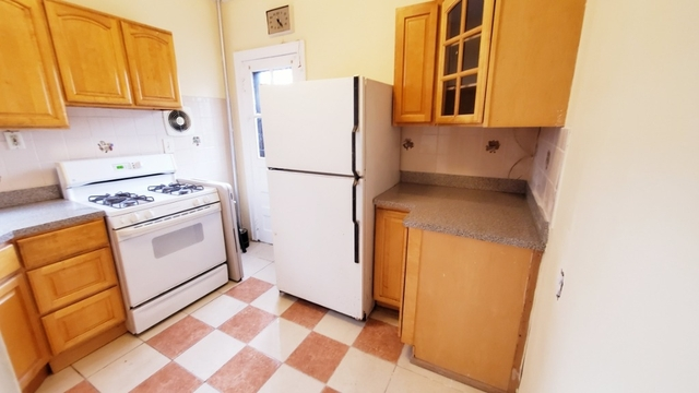 2 Bedrooms, Olinville Rental in NYC for $1,900 - Photo 1