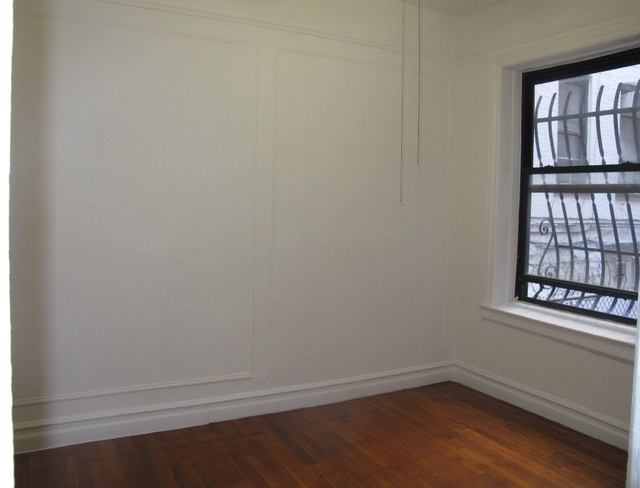 1 Bedroom, Morningside Heights Rental in NYC for $2,063 - Photo 2