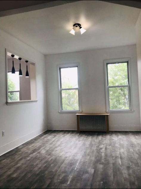 2 Bedrooms, Middle Village Rental in NYC for $2,000 - Photo 1
