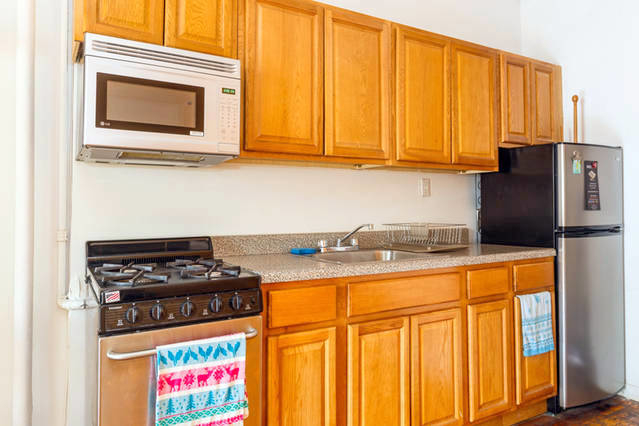 1 Bedroom, East Village Rental in NYC for $3,750 - Photo 2