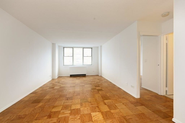 3 Bedrooms, East Flatbush Rental in NYC for $4,595 - Photo 2