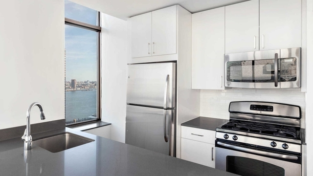 Studio, Murray Hill Rental in NYC for $3,642 - Photo 2