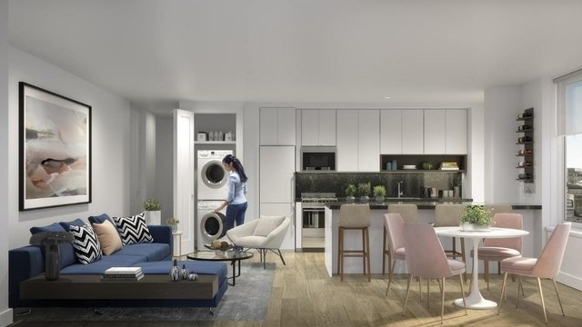 2 Bedrooms, Murray Hill Rental in NYC for $5,529 - Photo 1