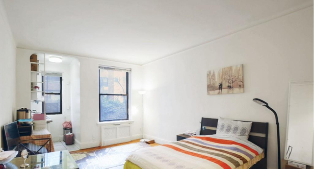 Studio, Turtle Bay Rental in NYC for $1,975 - Photo 1