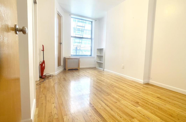 2 Bedrooms, Upper East Side Rental in NYC for $3,800 - Photo 2