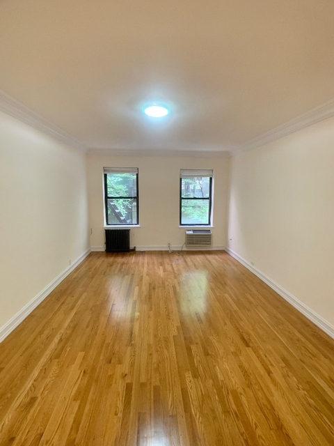 2 Bedrooms, Turtle Bay Rental in NYC for $3,950 - Photo 1