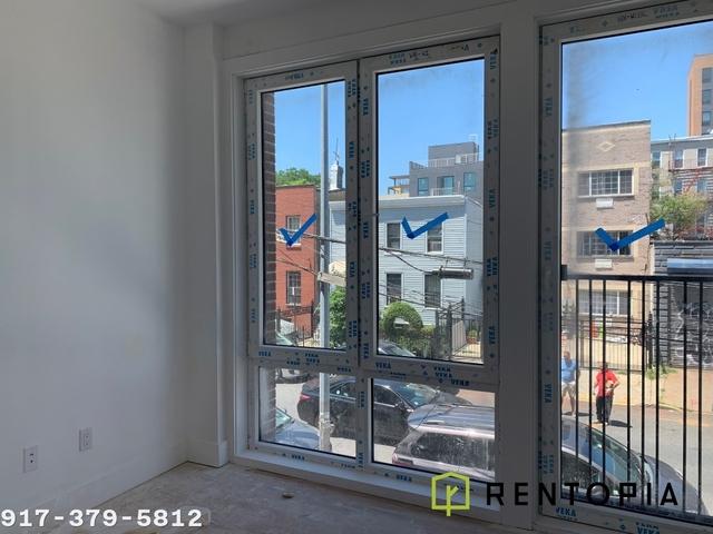 2 Bedrooms, Bushwick Rental in NYC for $3,116 - Photo 1