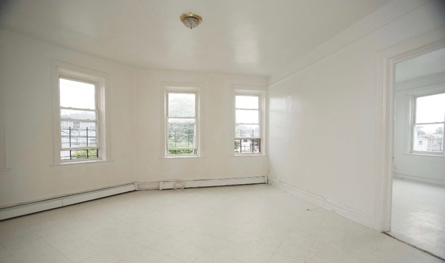 1 Bedroom, Harding Park Rental in NYC for $1,450 - Photo 1