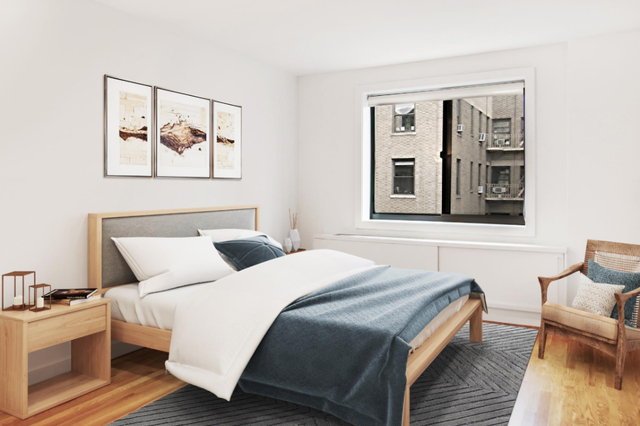 1 Bedroom, Chelsea Rental in NYC for $5,385 - Photo 1