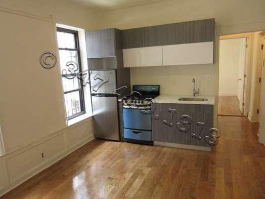 2 Bedrooms, Weeksville Rental in NYC for $1,900 - Photo 1