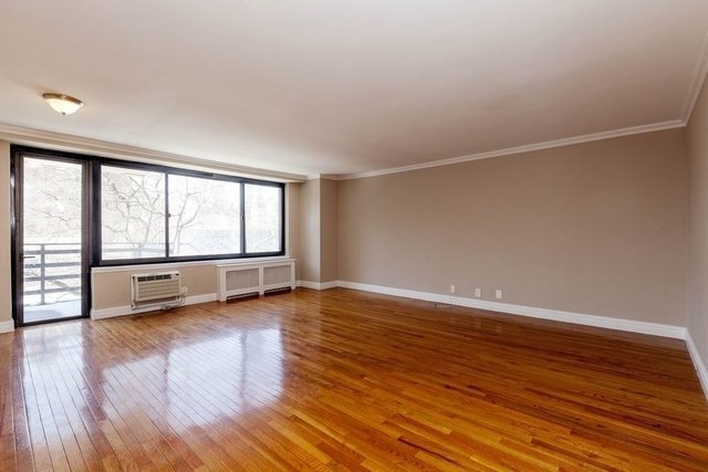 1 Bedroom, Manhattan Valley Rental in NYC for $4,592 - Photo 2